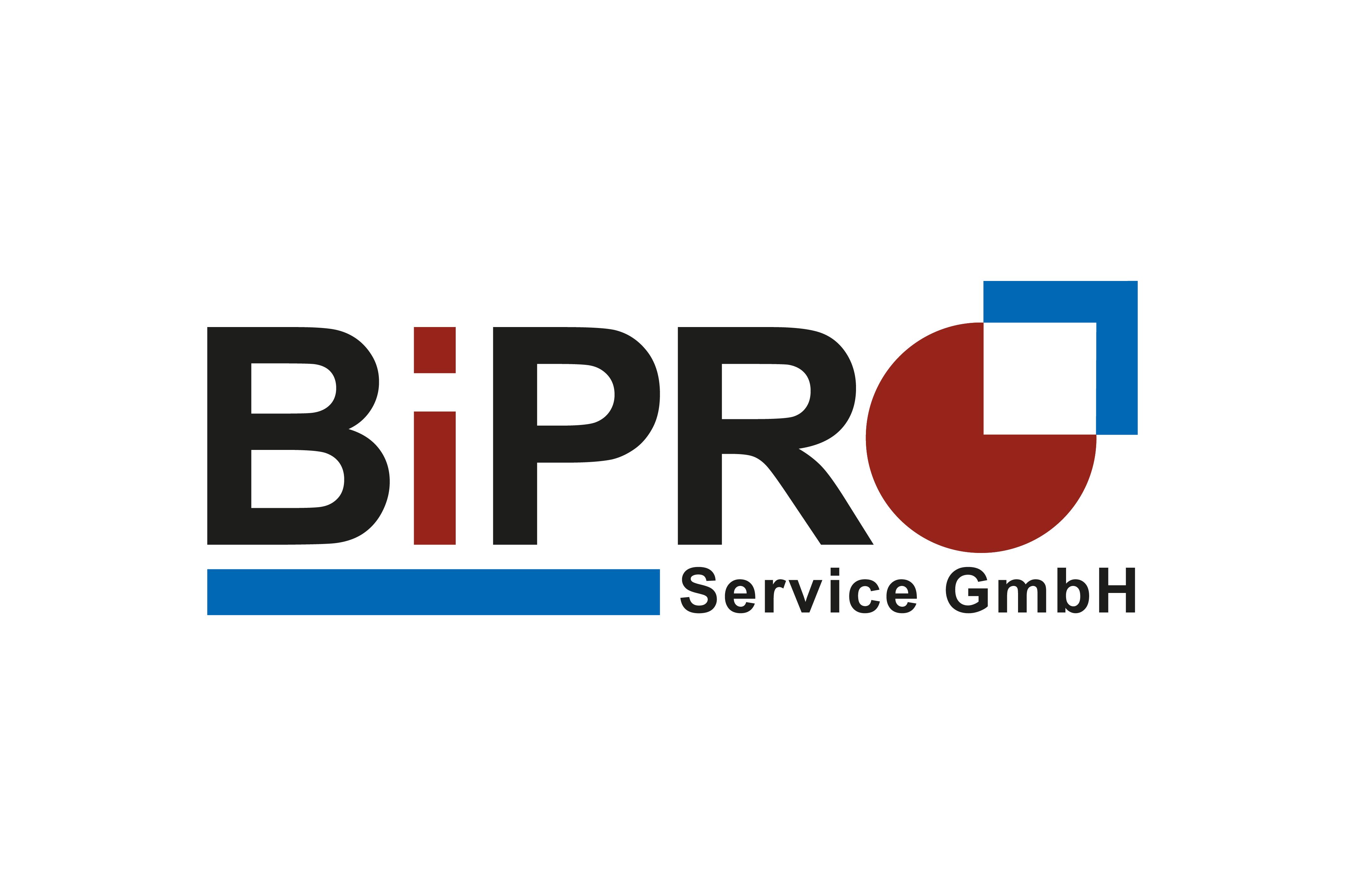 logo_bipro_service_gmbh_fuer blog